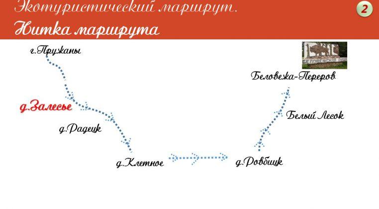 PruzhanyRU_20
