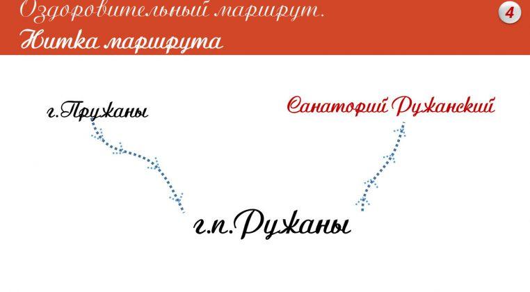 PruzhanyRU_35