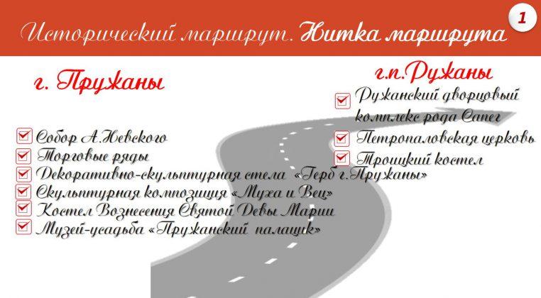 PruzhanyRU_5