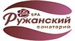 Официальный сайт санатория «Ружанский»